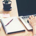 Zarabianie w Internecie – korzyści dla niedoświadczonych