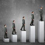 Dlaczego tak ważne podczas rozmowy kwalifikacyjnej jest pozytywne nastawienie?